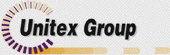 Unitex Group